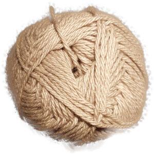 Cotton Linen - Bomuldsgarn - Hørgarn - fv 3010 Beige