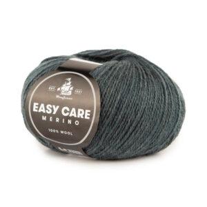 Mayflower Easy Care - Merino Uldgarn - Fv. 035 Orion Blue