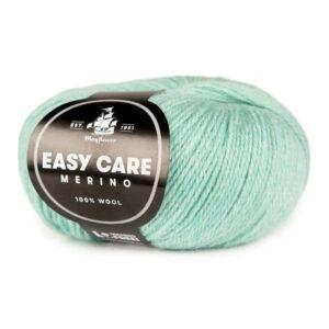 Mayflower Easy Care - Merino Uldgarn - Fv. 040 Oceanblå