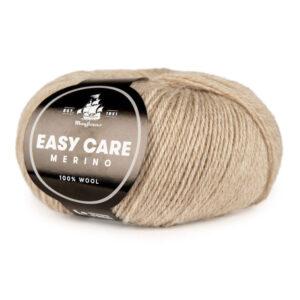 Mayflower Easy Care - Merino Uldgarn - Fv. 044 Ørkensand