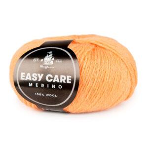 Mayflower Easy Care - Merino Uldgarn - Fv. 049 Abrikos